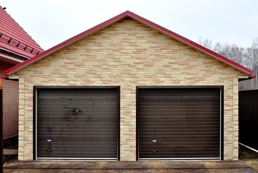 Фото гаражей на 2 купить гараж в зеленограде гск сокол